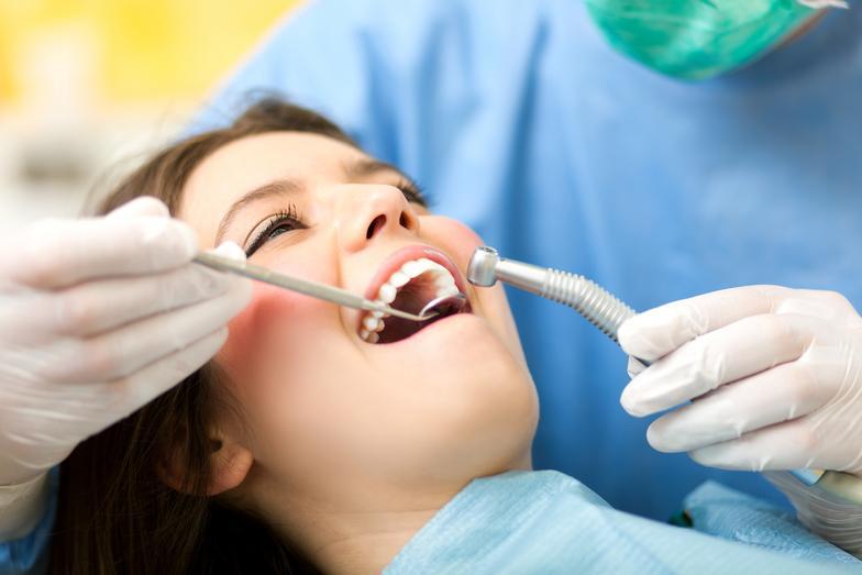 Chirurgie dentara cabinet stomatologic sector 2 No Pain
