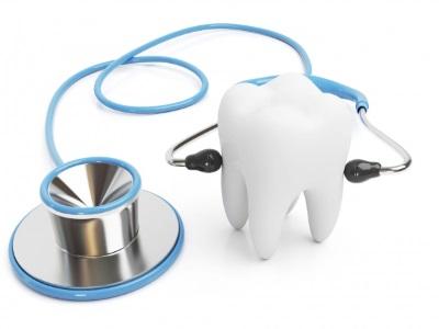 Tratamente stomatologice sector 2