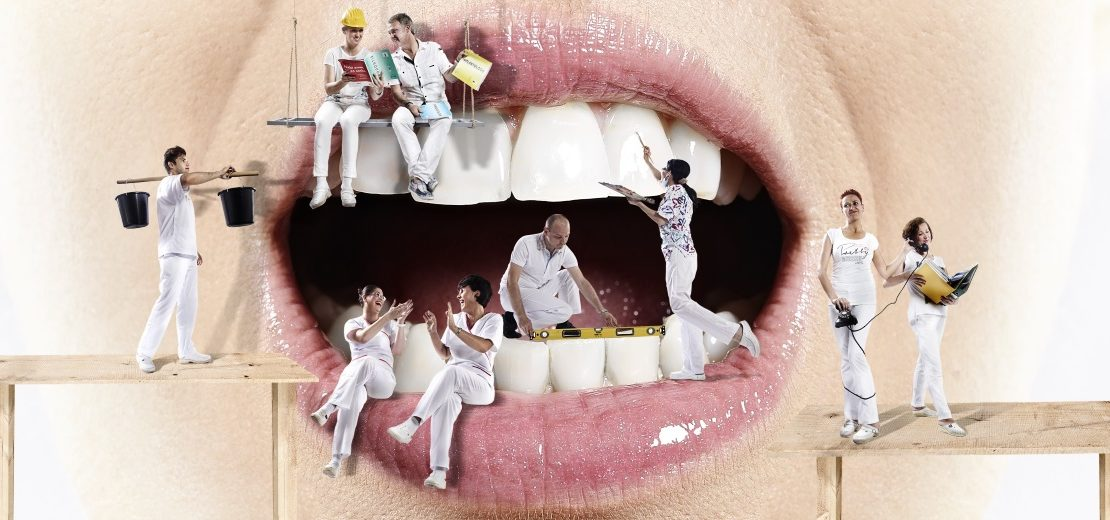 dieta si igiena orala