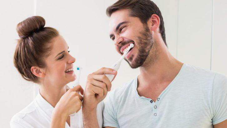 periajul dentar